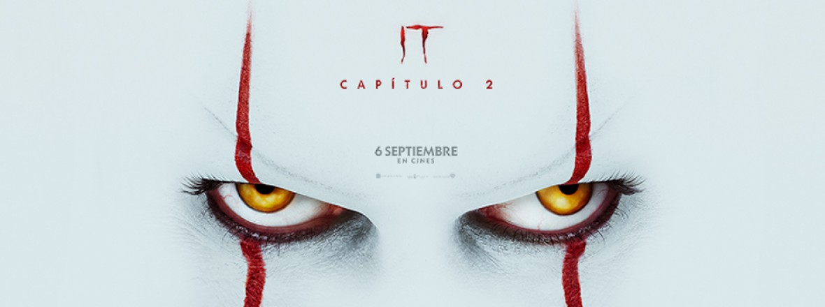 H - IT CAPITULO 2 ATMOS